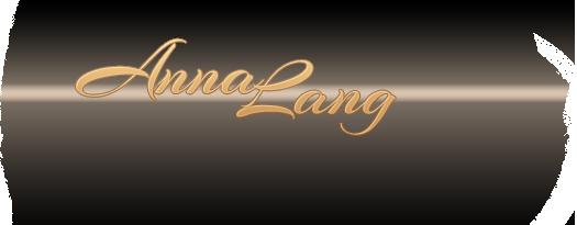 Anna Lang Gemälde-Galerie